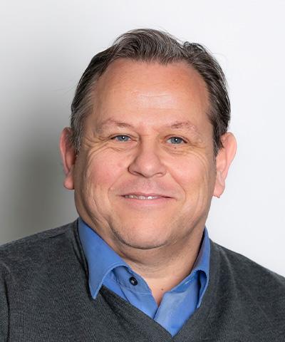 Erik-Jan Paauw